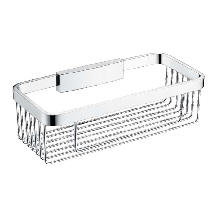 Square Bathroom Basket 2011
