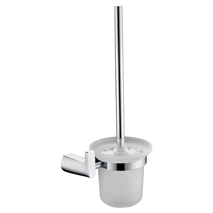 Toilet Brush Holder 8707