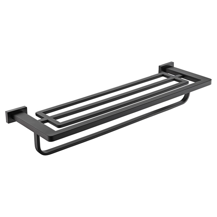 Towel Rack 1713B