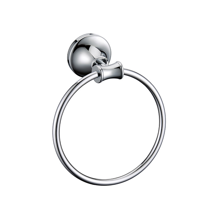 Towel Ring 0704