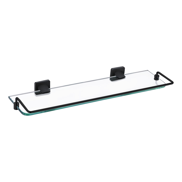 Glass Shelf 3910B