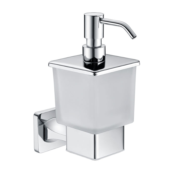 Soap Dispenser 3909