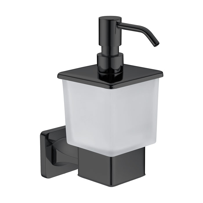 Soap Dispenser 3909B