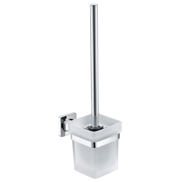 Toilet Brush Holder 3907