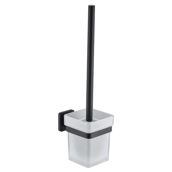 Toilet Brush Holder 3907B